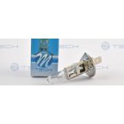 Žiarovka halogénová M-Tech 12V 55W H1