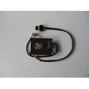 M-Tech Premium Canbus D1S  D1R Converter Pro M-Tech