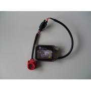 Balast s konektorom pre D2SD2R výbojky