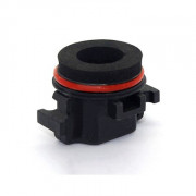 Adapter BMW - 5 Series E39-2 - H7