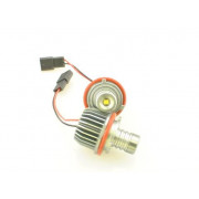 Led angel eyes E39 20w