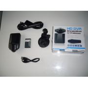 Kamera HD DVR