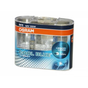 OSRAM - Cool blue intense H1