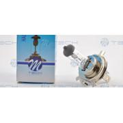 Žiarovka halogénová M-Tech 12V 6055W H4