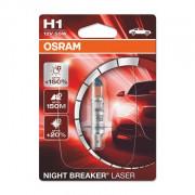 NIGHT BREAKER® LASER H1 01-Blister