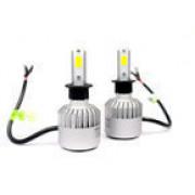 LED prestavbová sada  H1 XMC02