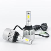 LED prestavbová sada  HB4 / 9006/HIR2/ XMC02