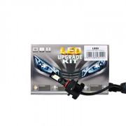 LED prestavbová sada 9005/9006/H10 Basic
