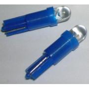 Led žiarovka T5,0,3w,DC11-16V