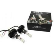 LED prestavbová sada H1 X3 Philips Lumileds
