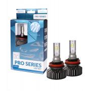 LED prestavbová sada M-TECH Pro H8,H11,H9,H16 Osram chip