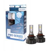 LED prestavbová sada M-TECH Pro HB3/9005 Osram chip