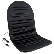 Vyhrievaný poťah sedadla H 100